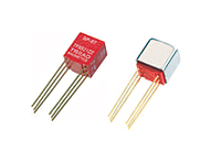 Mil-T-27E Red Spec Printed Circuit Audio Transformers