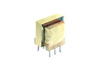 Data/Voice Coupling Transformers (TY-304P)