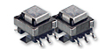 CSE5 Series High Frequency Current Sense Transformers