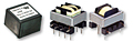 CSE Series Low Frequency Current Sense Transformers