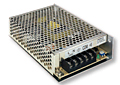 AWSP 60 Series - 60 Watt (W) Single Output Enclosed Switching Power Supply