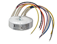 25 to 100 Voltage·Ampere (V·A) Power VPM Series Toroidal Medical Transformer