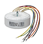500 to 1000 Voltage·Ampere (V·A) Power VPM Series Toroidal Medical Transformer