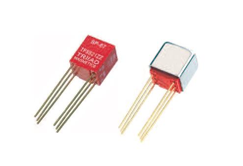 Triad Magnetics SP-22 Audio Transformer