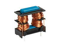 CMF Series Common Mode Inductors (CMF23V Series) - CMF Series Common Mode Inductors (CMF23V Series)