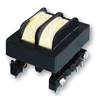 E - Core Common Mode Inductor (CME2425-1)