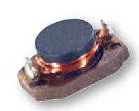 AX97 Series SMD Power Shielded Inductors