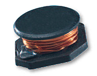 AX97 Series SMD Power Shielded Inductors (AX97-20100)