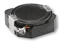 AX104R Series SMD Power Shielded Inductors