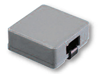 AX02 Series SMD Power Shielded Inductors