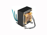 Universal Chassis Mount Power Transformers