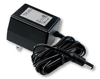 Wall Plug-Ins AC Power Supplies