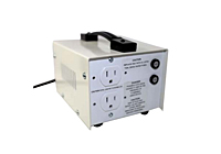 Medical Grade Isolation Power Transformers