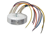 25 to 100 Voltage·Ampere (V·A) Power VPM Series Toroidal Medical Transformer - 25 to 100 Voltage·Ampere (V·A) Power VPM Series Toroidal Medical Transformer