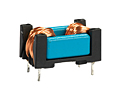 CMF Series Common Mode Inductors (CMF16 Series) - CMF Series Common Mode Inductors (CMF16 Series)