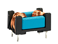 CMF Series Common Mode Inductors (CMF23H Series) - CMF Series Common Mode Inductors (CMF23H Series)