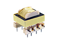 PC Mount - Plug-In Printed Circuit Audio Transformers (TY-250P)
