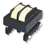 CME/CMT Series Common Mode Inductors