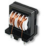 UE/ET Series Common Mode Inductors