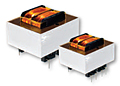 PC Mount Split Pack™ Class 2/3 Power Transformers