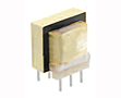 PC Mount Power Transformers (F-131P)