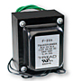 Isolation Power Transformers (N-73A) - Case Type A