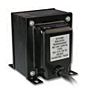 Isolation Power Transformers (N-53MG) - Case Type M
