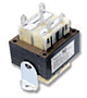 Class-2 Power Control Transformers