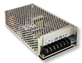 AWSP 150 Series - 150 Watt (W) Single Output Enclosed Switching Power Supplies
