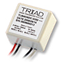 TLD40 Series - 26 Watt (W) Max Constant Current Encapsulated DC/DC Switching Power Supplies