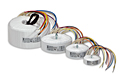 Toroidal Medical Power Transformers