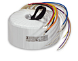 2500 to 10000 Voltage·Ampere (V·A) Power VPM Series Toroidal Medical Transformer - 2500 to 10000 Voltage·Ampere (V·A) Power VPM Series Toroidal Medical Transformer